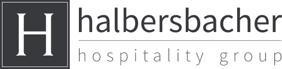 Halbersbacher Hospitality Group