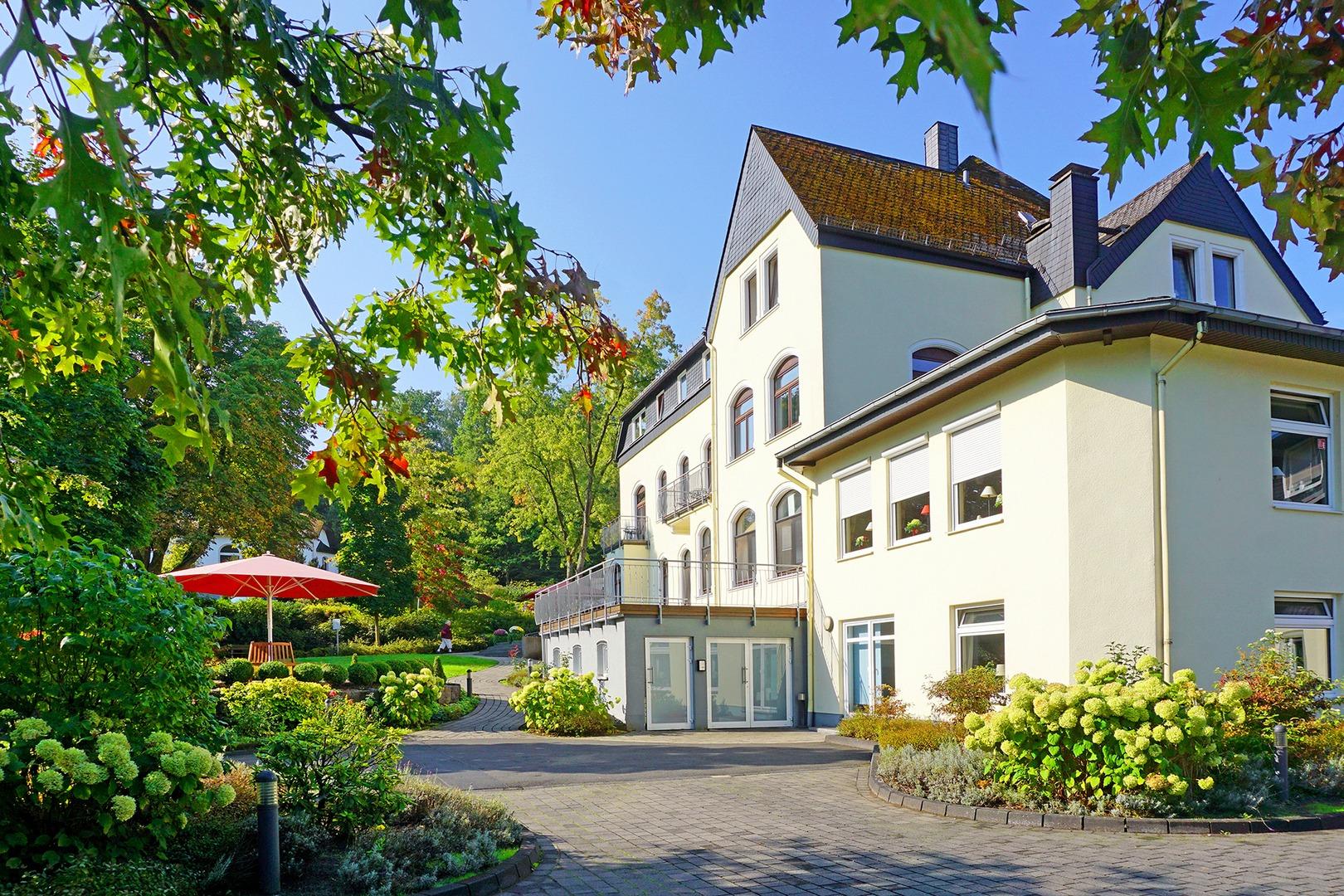 Twice Hotel Wiesbaden